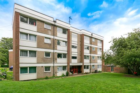 2 bedroom flat to rent - Thirlestane, Lemsford Road, St. Albans, Hertfordshire