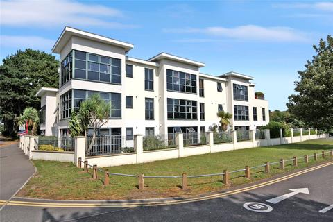 2 bedroom flat to rent - Park View, Kings Park Drive, Bournemouth, Dorset, BH7