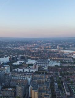 2 bedroom apartment for sale - Wardian, West Tower, London