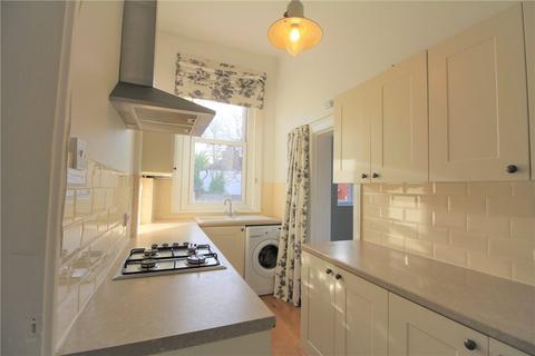 1 bedroom flat to rent - Flat 4 Oakbank, 19 Hayes Road, Cheltenham, GL52