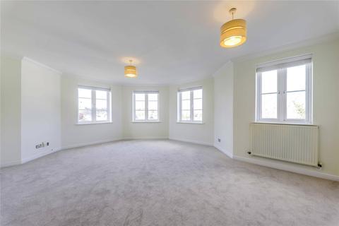 2 bedroom apartment to rent - Regents Riverside, Brigham Road, Reading, Berkshire, RG1