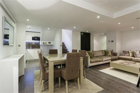2 bedroom apartment for sale - Marconi House, 336 - 337 Strand, London, WC2R