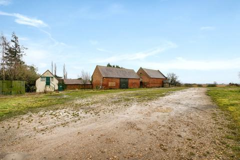 Farm for sale - Dunnington, Alcester, Warwickshire, B49