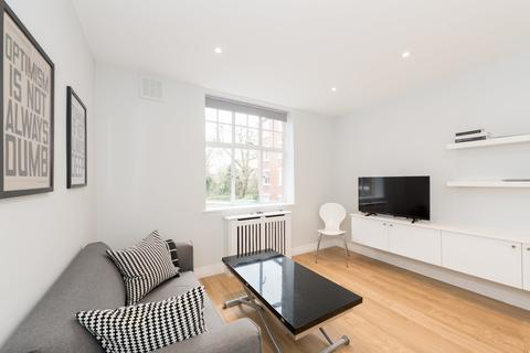 Studio for sale - Belsize Grove, NW3