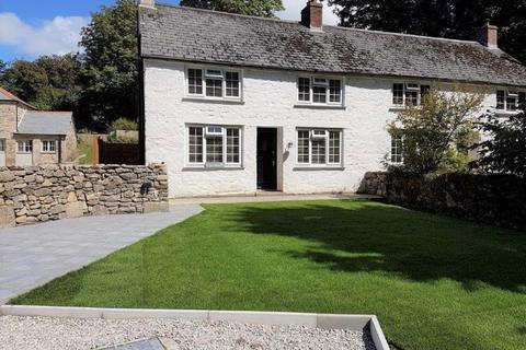 3 bedroom cottage for sale - 1 Trigva Cottage