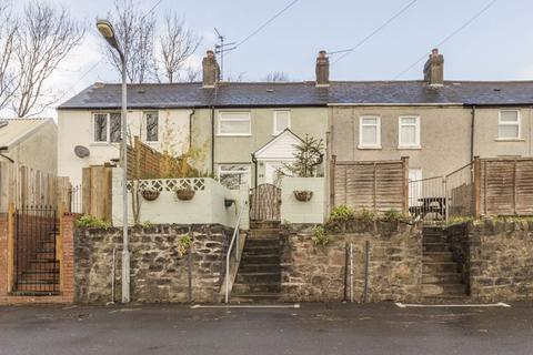 2 bedroom terraced house for sale - Ty-Mawr Road, Cardiff - REF:REF:00009073 - View 360 Tour At: