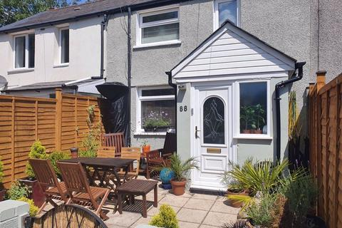 2 bedroom terraced house for sale - Ty-Mawr Road, Cardiff - REF:REF:00009073