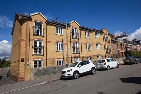 1 bedroom apartment for sale - High Street, Penarth