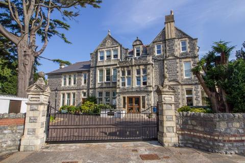 2 bedroom apartment for sale - Raisdale Road, Penarth