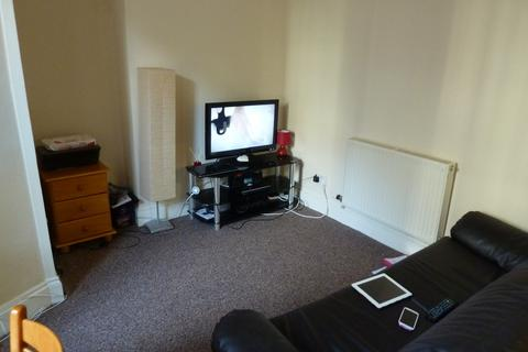 2 bedroom flat share to rent - Flat 1, Room 1 (LGFF) - 1 Sutherland Road, Plymouth