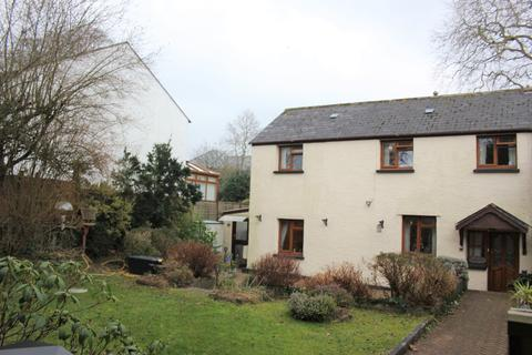 4 bedroom cottage for sale - Boringdon Hill, Plymouth