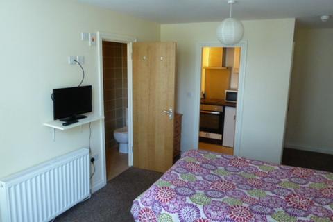 Studio to rent - STUDIO 1  Lipson Road, Plymouth