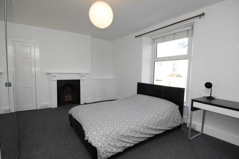 5 bedroom house share to rent - 40 Kensington Road