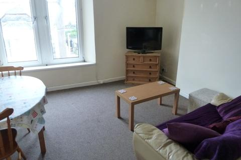 2 bedroom flat share to rent - Flat 4, Room 1 - 1 Sutherland Road, Plymouth
