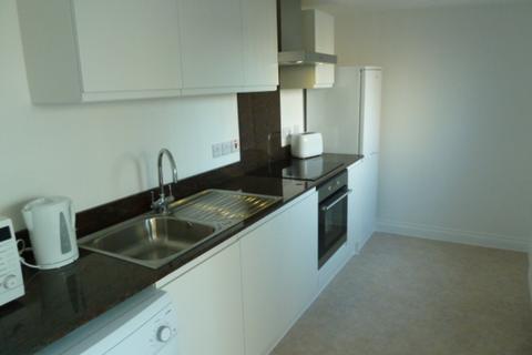2 bedroom ground floor flat to rent - GROUND FLOOR - Welbeck Avenue, Plymouth