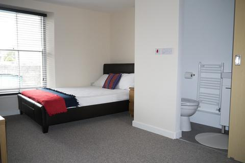 6 bedroom flat share to rent - No Place Inn, 6 Bedroom Apartment