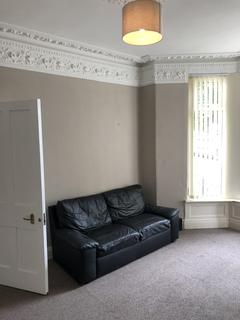 4 bedroom house share to rent - Seymour Avenue, Plymouth