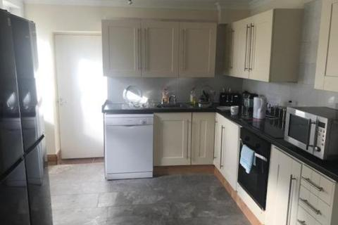 7 bedroom house share to rent - Sea View Terrace, Plymouth
