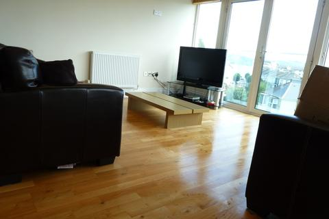 4 bedroom house share to rent - Room 1, 19 Harmony Court, Plymouth