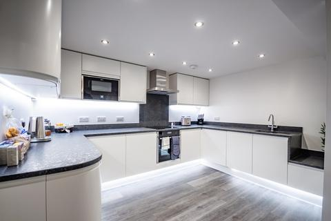 4 bedroom apartment to rent - Westminster, 1 The Crescent, Plymouth