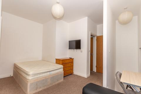 Studio to rent - Studio 8 - 8 Whitefield Terrace, Plymouth