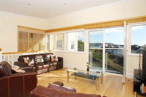 4 bedroom house share to rent - Cliff Road, Plymouth