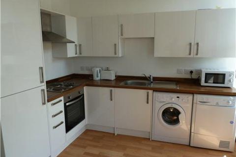 1 bedroom flat to rent - Flat 4, 30 Ermington Terrace