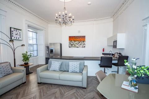 1 bedroom apartment to rent - Kensington, 1 The Crescent, Plymouth