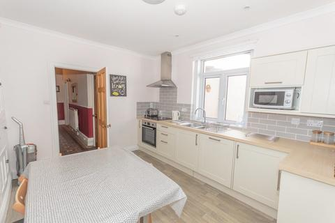 5 bedroom terraced house to rent - Beatrice Avenue, Lipson, Plymouth