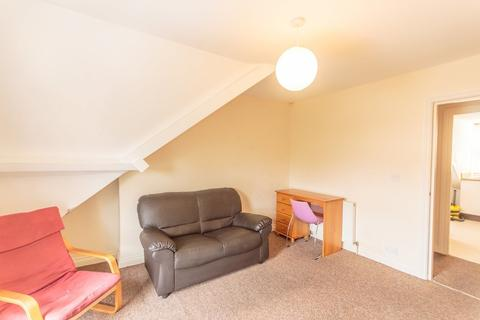 1 bedroom apartment to rent - FLAT 3 - Napier Terrace, Plymouth