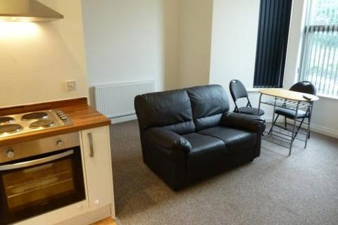 1 bedroom flat to rent - FLAT 1 - Ermington Terrace, Plymouth