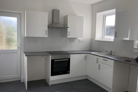 1 bedroom ground floor flat to rent - Wyndham Square, Plymouth