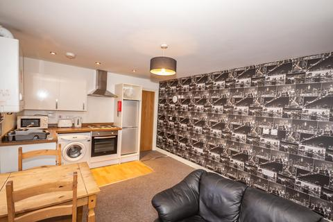 1 bedroom apartment to rent - Ermington Terrace - A BEAUTIFUL self contained FLAT