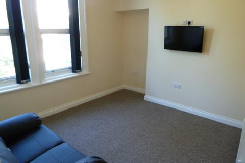 1 bedroom apartment to rent - FIRST FLOOR FLAT - Napier Terrace, Plymouth