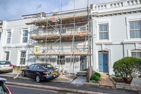 1 bedroom ground floor flat to rent - Hill Park Crescent, Plymouth
