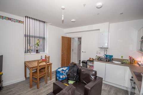 2 bedroom apartment to rent - GFF, R1 - Amity Place, Plymouth