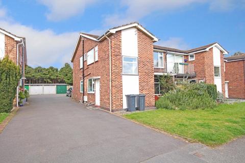 2 bedroom apartment for sale - Whitnash Road, Whitnash, Leamington Spa