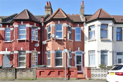 3 bedroom terraced house for sale - Sirdar Road, London, N22