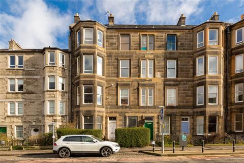 2 bedroom flat for sale - McDonald Road, Edinburgh