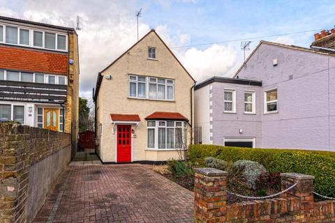 3 bedroom semi-detached house for sale - Princes Road, Buckhurst Hill