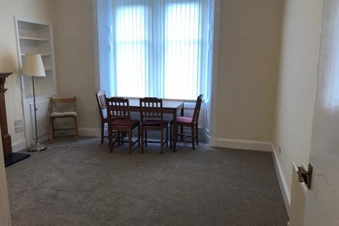 1 bedroom flat to rent - Abbotsford Street, West End, Dundee, DD2 1DB