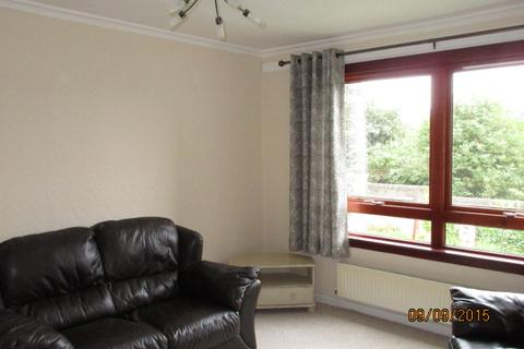 2 bedroom flat to rent - Thurso Crescent, Menzieshill, Dundee, DD2 4AT