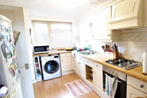 3 bedroom end of terrace house for sale - Oakway Fairwater Cardiff