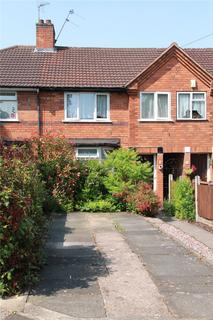 3 bedroom terraced house for sale - Derwent Road, Birmingham, West Midlands, B30