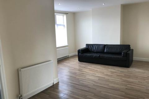 2 bedroom flat to rent - Southmead Road, Westbury On Trym, Bristol