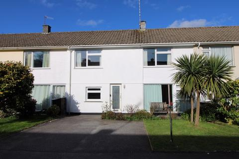 4 bedroom terraced house for sale - Treworder Road, Truro