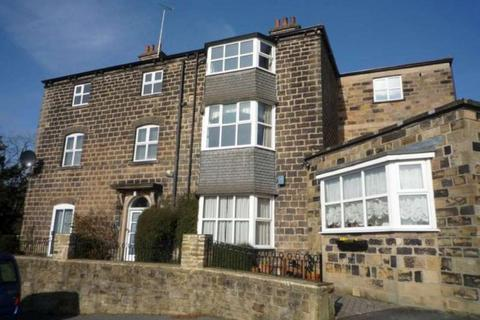 2 bedroom flat to rent - LAUREL BANK, MAIN STREET, EAST KESWICK, LS17 9DB