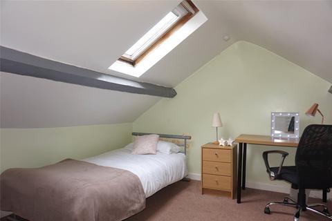 3 bedroom house to rent - Albert Street, Bangor, Gwynedd, LL57