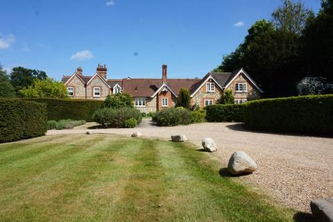 3 bedroom terraced house for sale - Chipstead