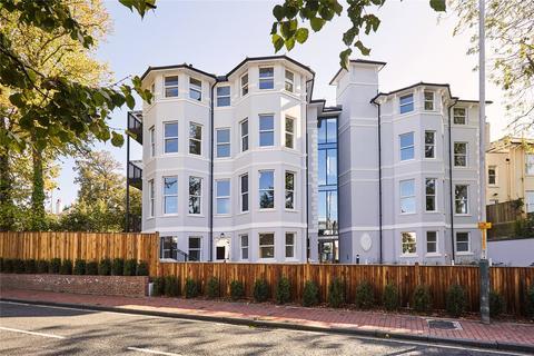 2 bedroom flat for sale - Lansdowne Road, Tunbridge Wells, Kent, TN1